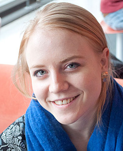 Anna Brumbagh