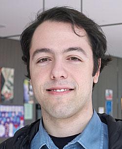 Edson Scheid