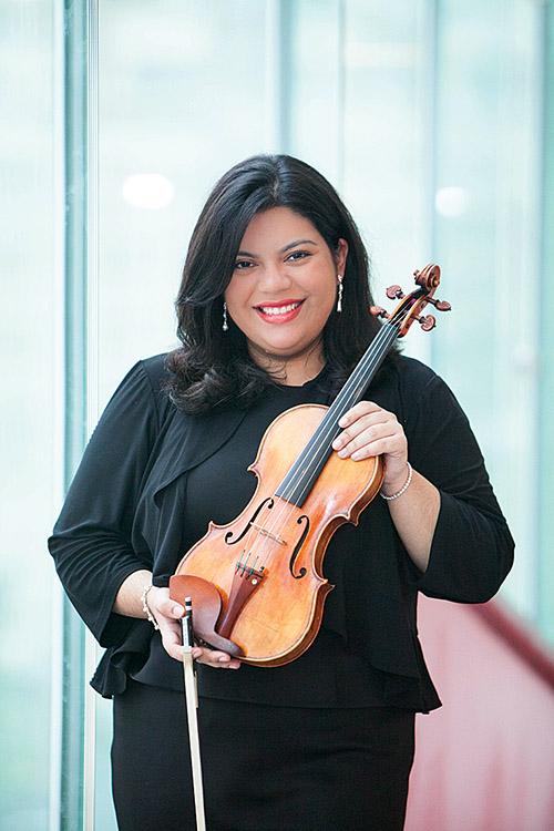 Karen Cueva