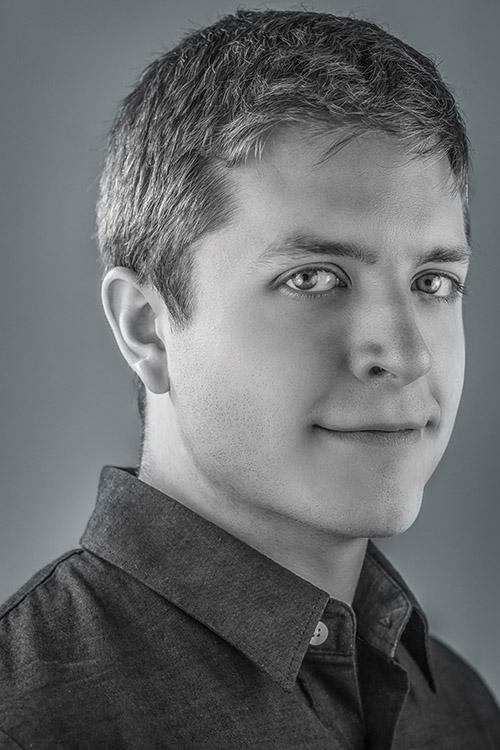Trevor Bumgarner