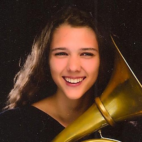 Kaitlyn Resler