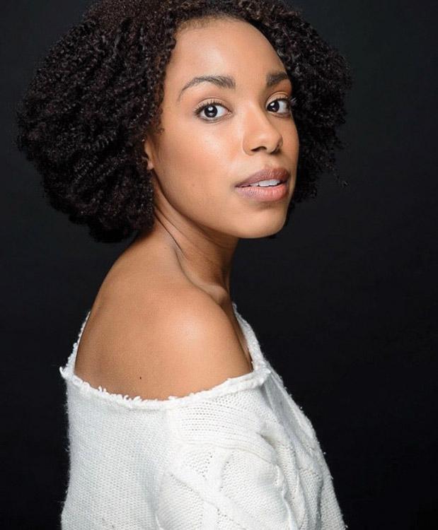 Jasmine Batchelor