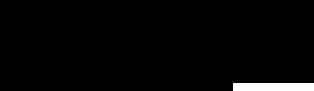 Juilliard Journal Logo
