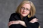 Conductor Anne Manson