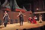 Juilliard Chamberfest