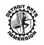 Detroit Arts Immersion