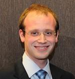 Evan Fein