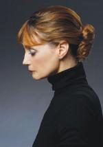 Suzanne Farrell